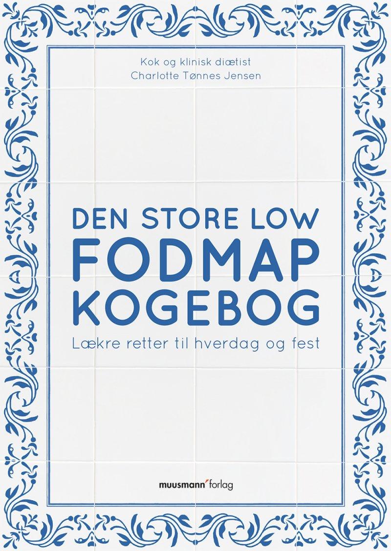 den-store-low-fodmap-kogebog